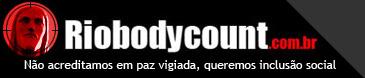 logobody.jpg
