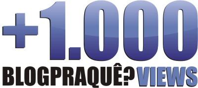 10002.jpg