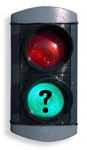 663648_traffic_light-copy.jpg