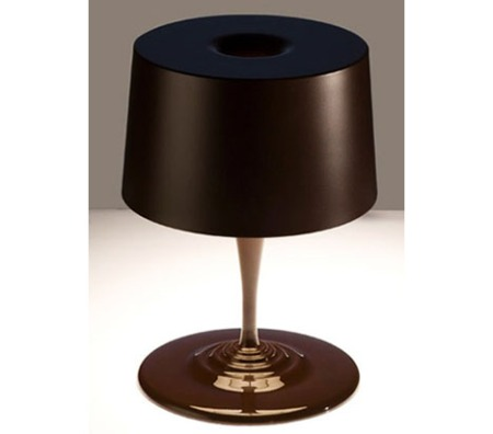 chocolate_lamp