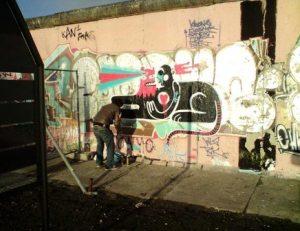 berlin-wall-final